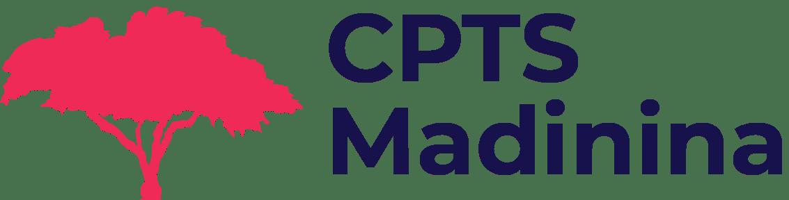 CPTS Madinina