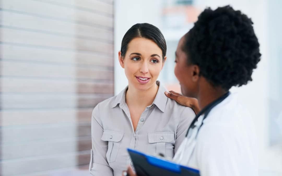 Les soins non-programmés de premier et second recours